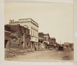 Delhi, 1858.