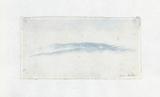 Dark cirrostratus, 1803-1811.