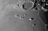 Plato Crater, c 2005-2006.