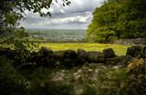 Rural Yorkshire, 2007.