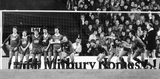 Liverpool, 27 December 1983.