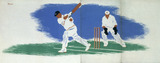 """Cropped version of Cricket, stock BR poster."""