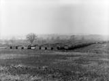 Toton, Meadow Sidings, 1910.