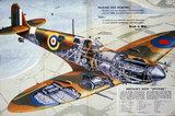 Britain's New Spitfire