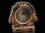 Cone type loudspeaker, by S. G. Brown Ltd. c.1925.