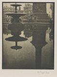 'Trafalgar Square'
