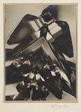 Vortograph, 1917
