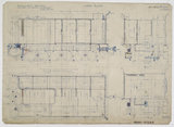 Engineering drawing 1904,A1966.24/MS0001/3/65287