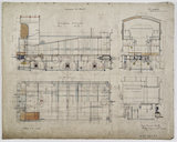 Engineering drawing 1904,A1966.24/MS0001/3/65872