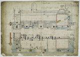 A1966.24/MS0001/3/19493