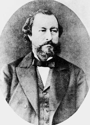 Edward Alfred Cowper.