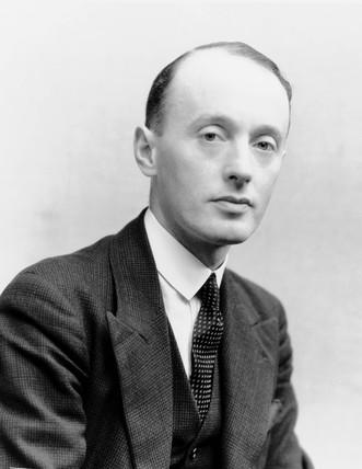T.C. Crawhall.