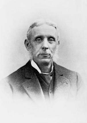 R E B Crompton, English inventor, c 1920s.