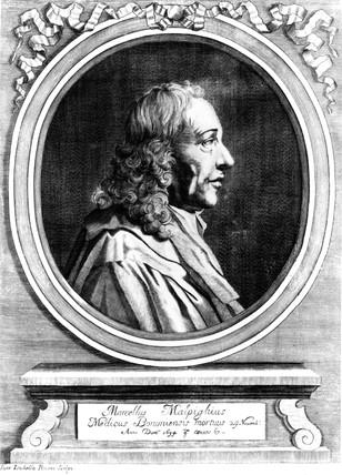 Marcello Malpighi, Italian medical pioneer, c 1870.