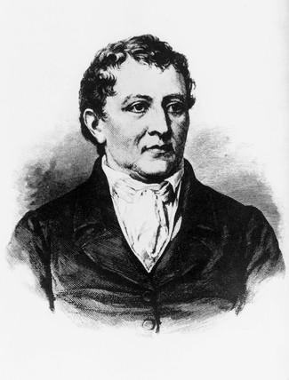 Carl Wilhelm Scheele, Swedish chemist, c 1770-1786.