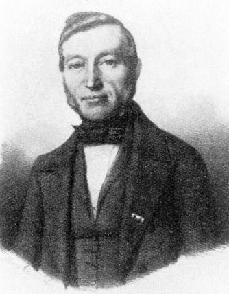 Carl Plattner.