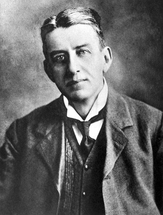 Samuel Rideol.