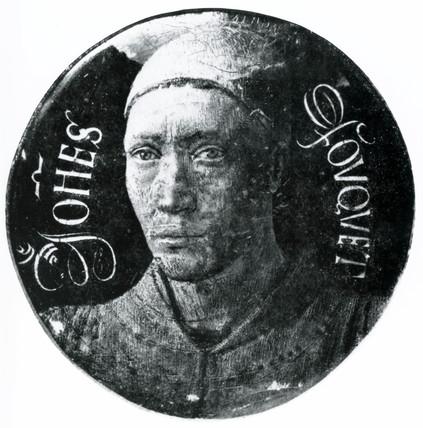 Jean Touquet.