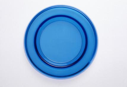 Dish, c 1970.