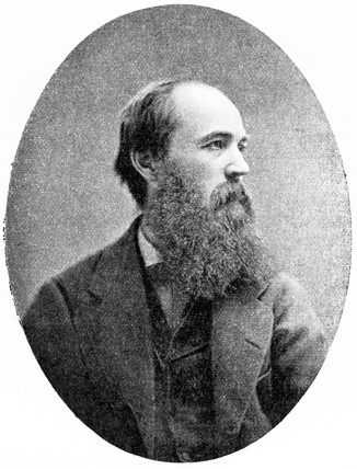 Jacob Husnik, Czechoslovakian printer, late 19th century.