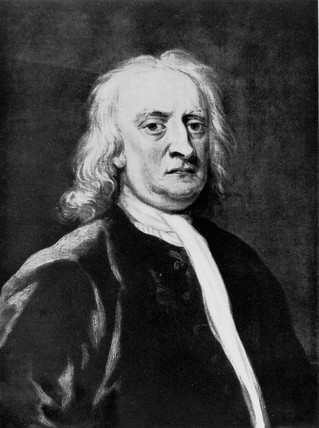 a biography of sir isaac newton the physicist and mathematician Summarized biography sir isaac newton was born january 4th, 1643 in the city of hamlet, lincolnshire died march 31st, 1727 sir isaac newton was an english physicist, mathematician.