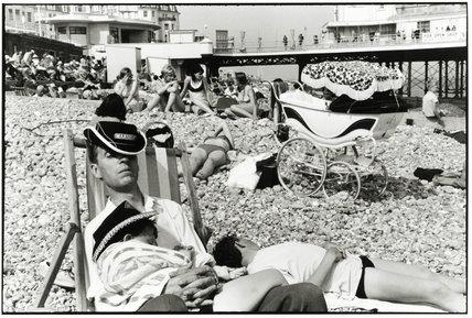 Eastbourne,1968.