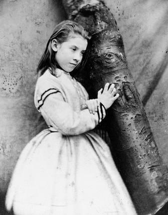 Lizzie Wilson Todd, 4 September 1865.