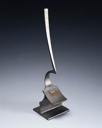 PATAS trophy, 1983.