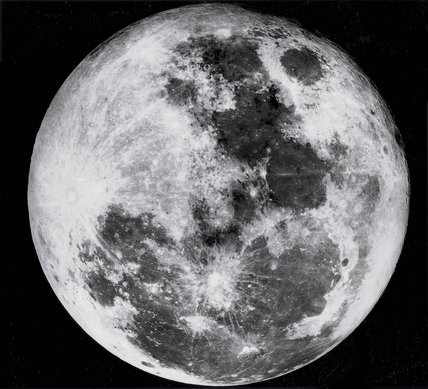 Full moon, 27 October 1890.