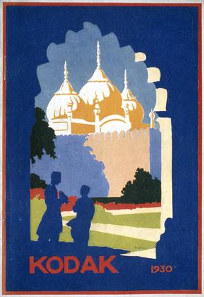 Kodak brochure, 1930.