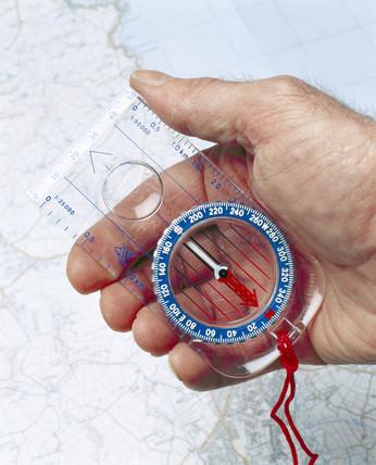 Silva compas, 1999.