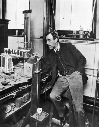 dakshineswar kali photo hd JTODDpn