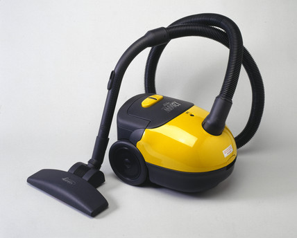 Daewoo vacuum cleaner, 1999.