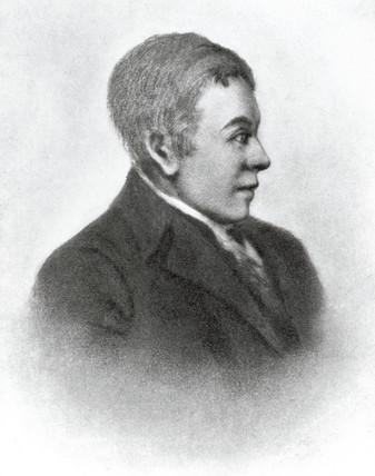Edward C Howard.