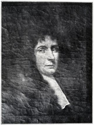 Giovanni Domenico Casini, late 17th century.