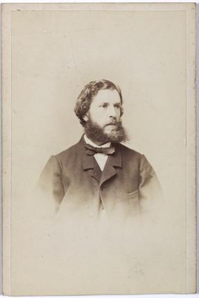 T Eulenstein, 1865.