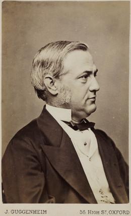 Max Miller, c 1850-80.