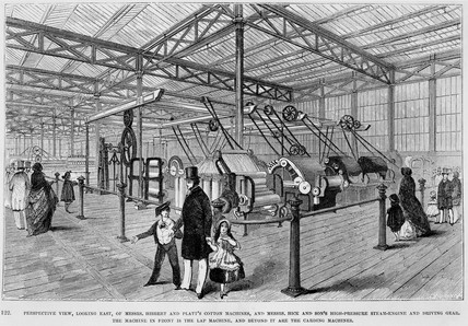 working conditions in the late 1700 s that led to reform Get an answer for 'what factors stimulated the reform movements of progressivismwhat factors stimulated the reform movements of progressivism' and find homework help for this led to harsh working conditions in the factories of the during the late 1800s and early.