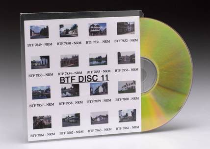 Compact discs (CDs), 2004.