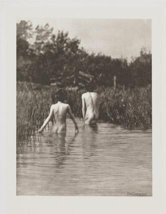 ' Water-Babies', 1887.