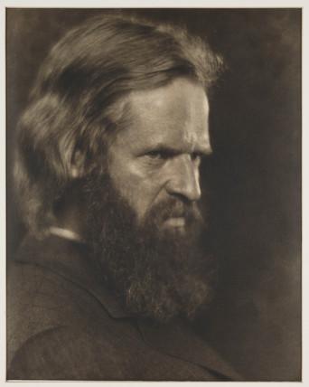 'Portrait', c 1938.