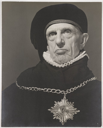 'A Gentleman of Verona', 1938.