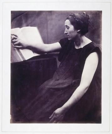 'The Sybil', 1874.