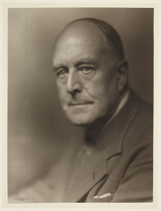 'J Dudley Johnston', 1937