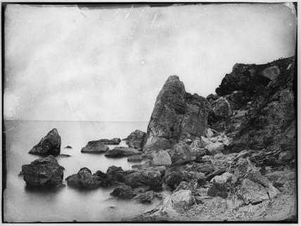 Torquay, c 1862.