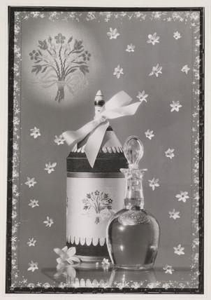 Perfume, c 1930s.
