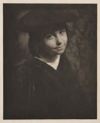 'Dorothy', 1902.