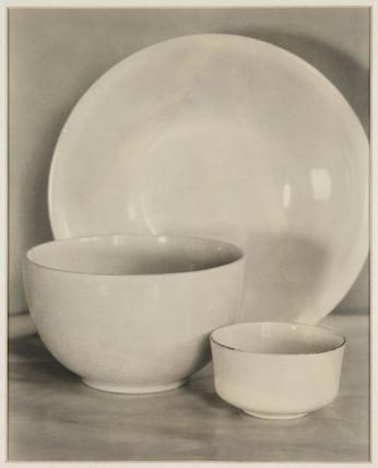 'Still Life', 1936.