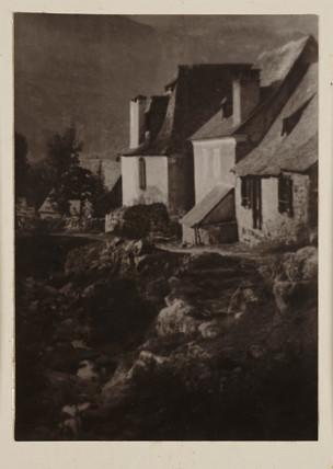 'Aueum', date unknown.