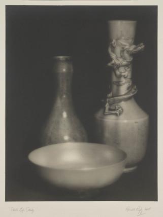 'Still Life Study', 1926.